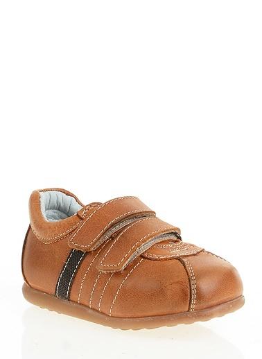Ayakkabı-Locopop